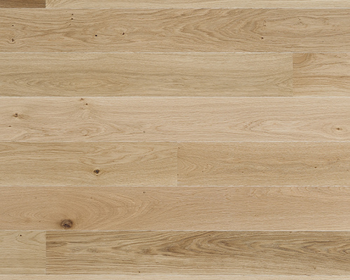 Паркетная доска OAK GRAND 138 HERITAGE WHITE OILED